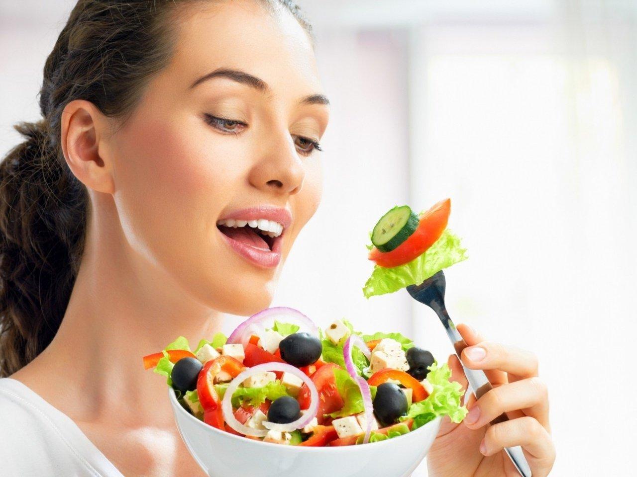 Питание Чтобы Похудеть Лицом. Лучшие упражнения для похудения и стройности лица, щек и подбородка за 2 недели.